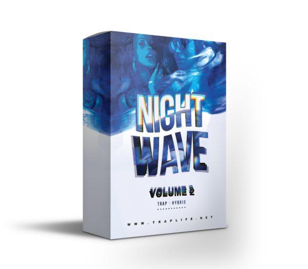 Nightwave Vol 2
