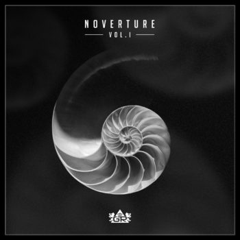 Noverture Vol. 1 - Field Recording and Foley Sample Pack