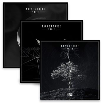 Noverture Bundle