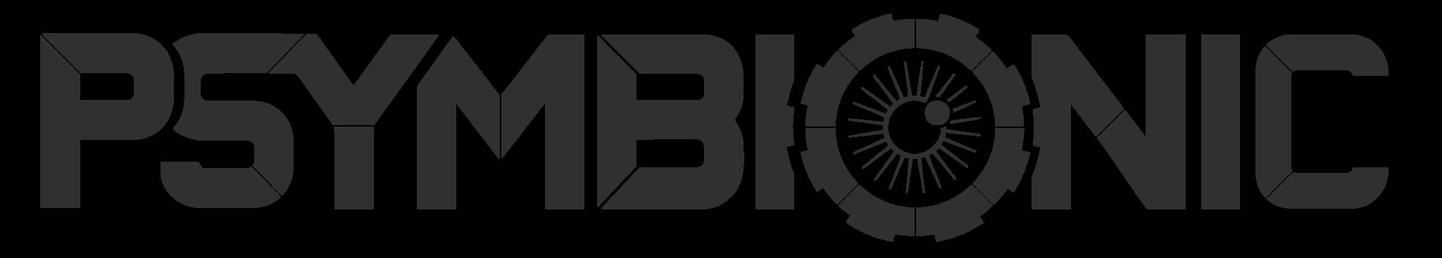 Psymbionic Logo