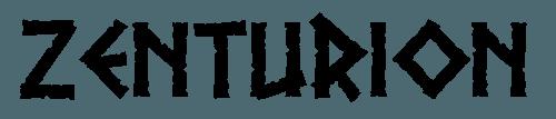 Zenturion Logo