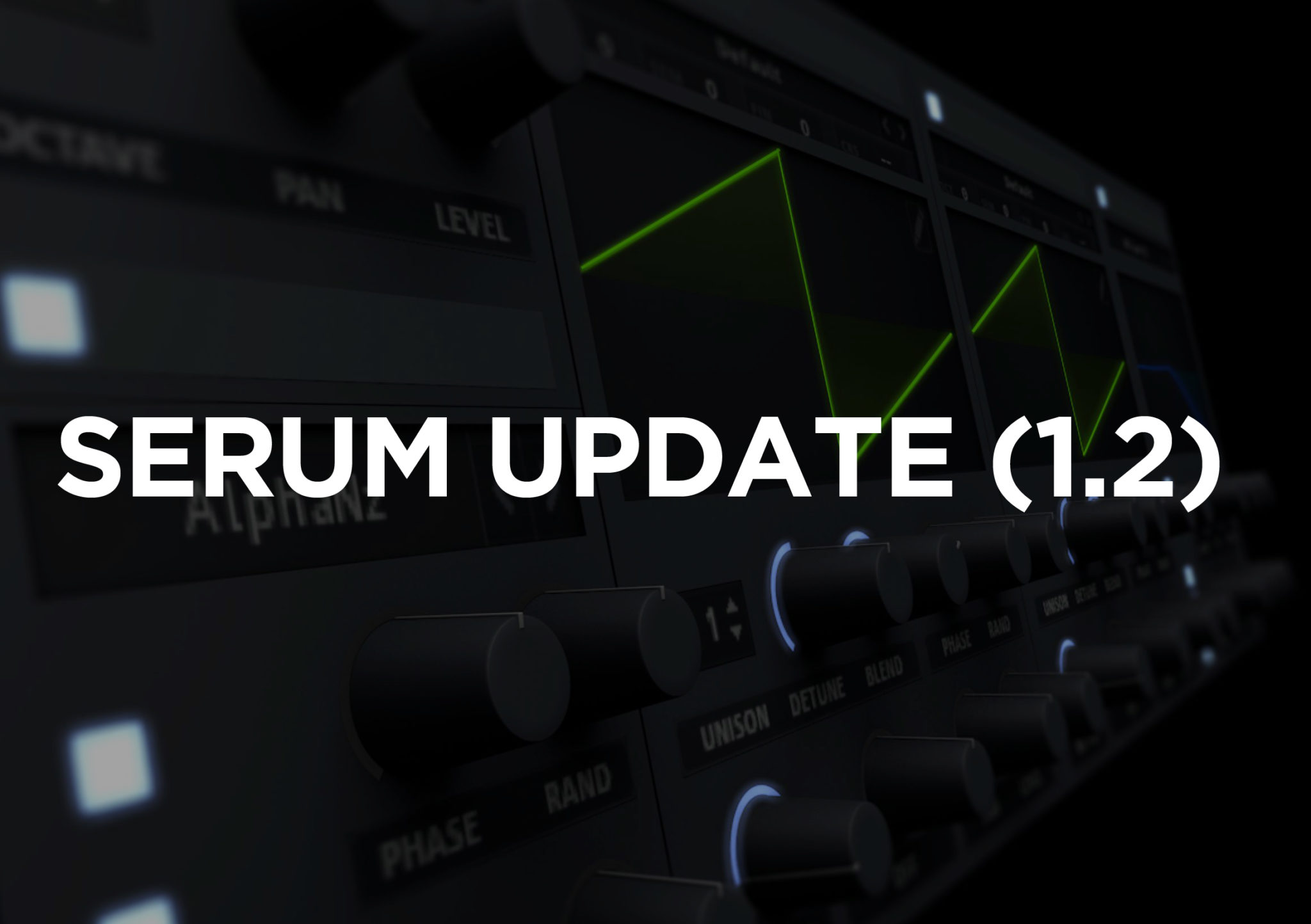 xfer serum vst crack torrent