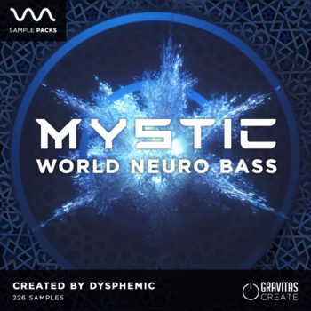 world neuro bass