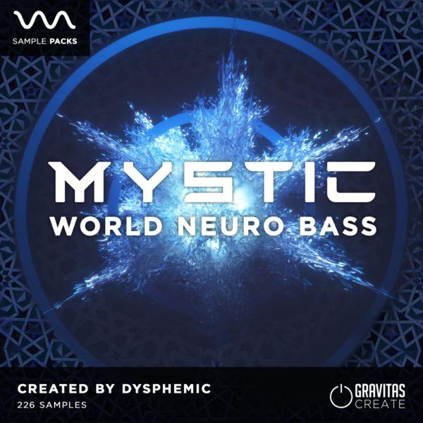 world neuro bass