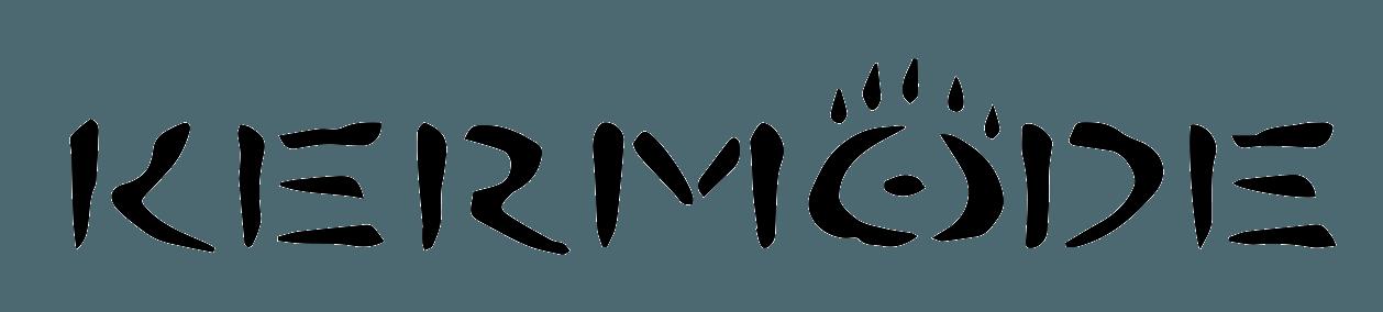 Kermode Logo