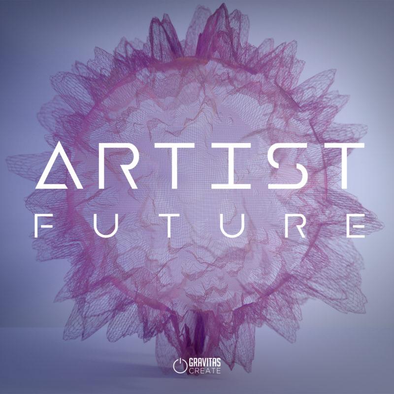 created music