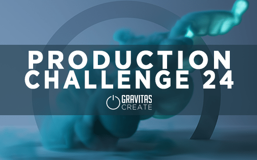 Production Challenge 24