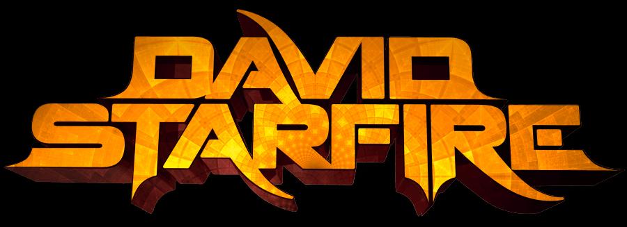 David Starfire Logo