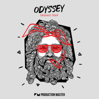 Production Master - Odyssey Organic Trap