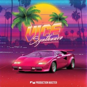 Production-Master-Vice-Synthwave-Artwork-1000