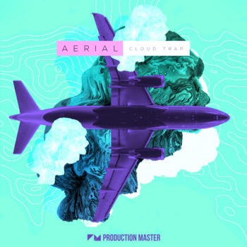 Production Master - Aerial