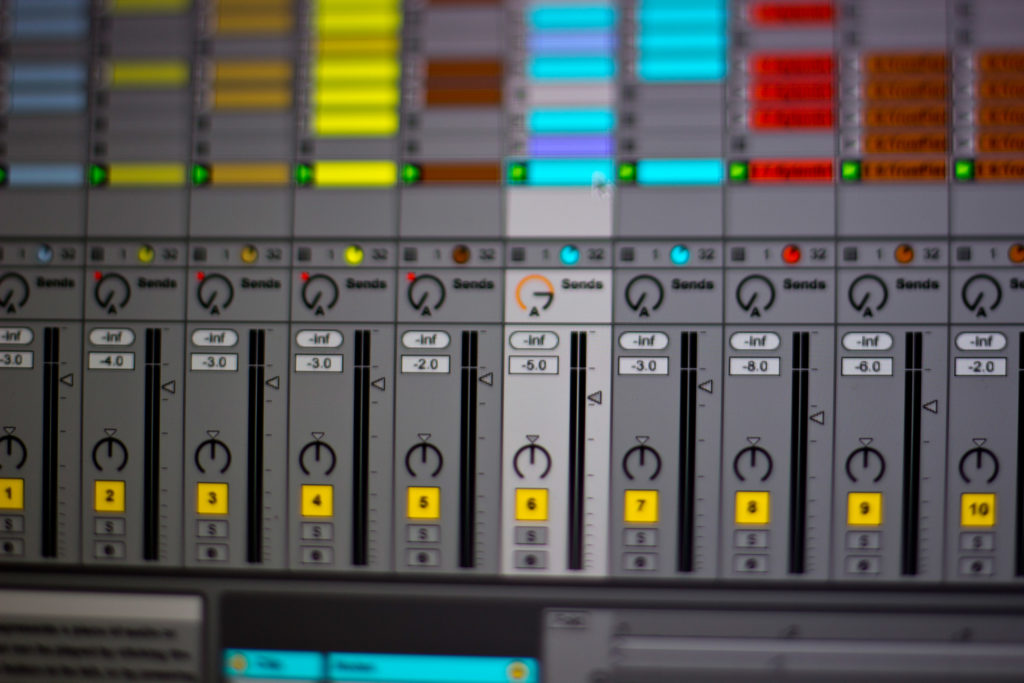 How to send a demo to a record label