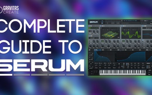 A Complete Guide to Serum